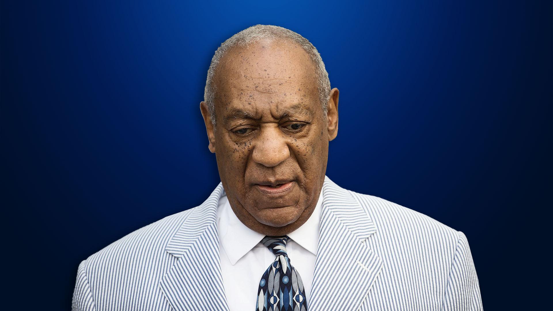 KELO Cosby, Bill
