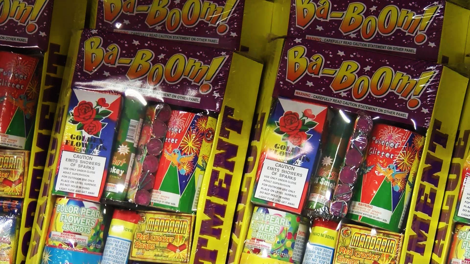 KELO Fireworks2