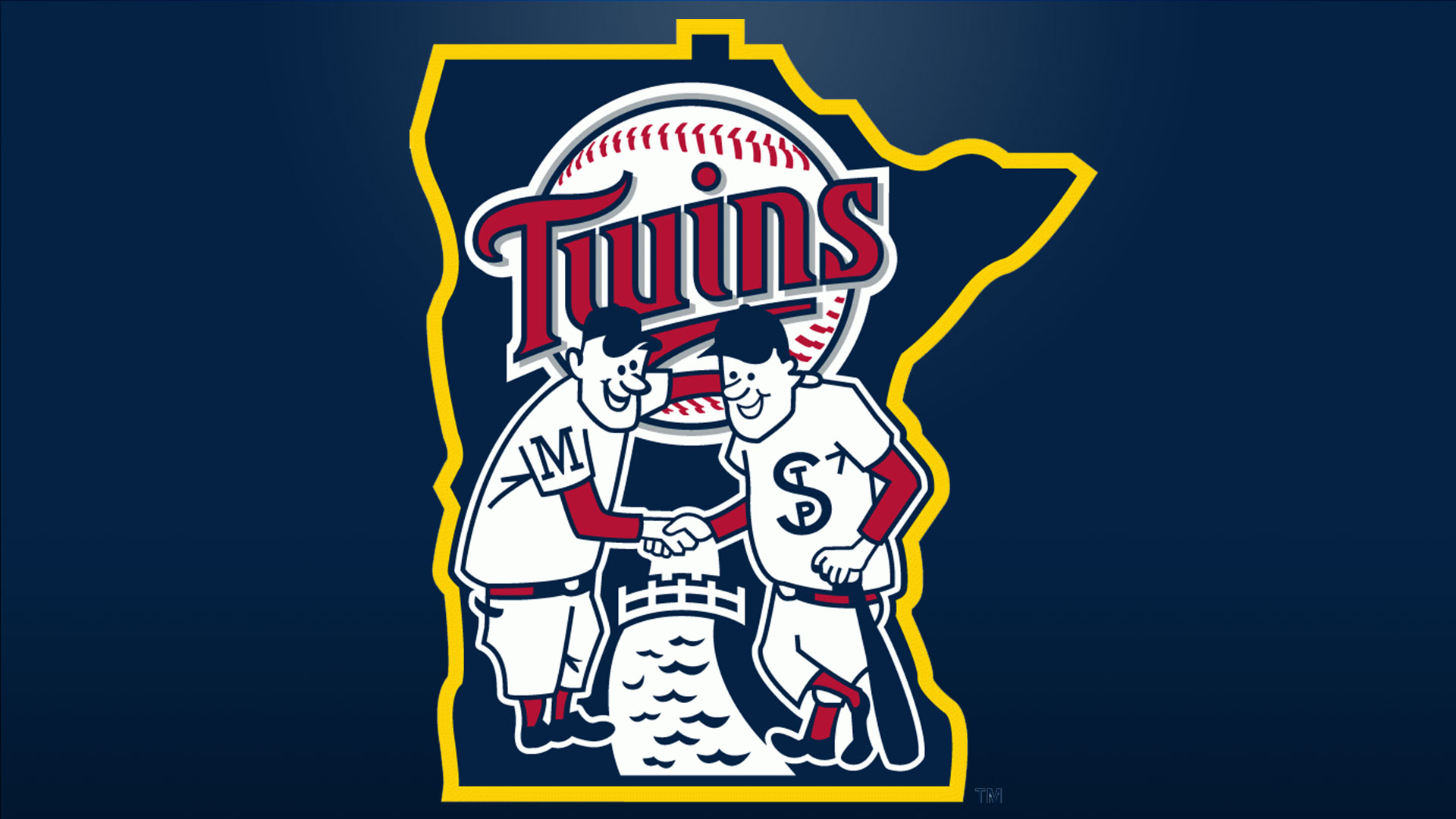 KELO-Minnesota-Twins-Logo-alternate-people_1529375693145.jpg