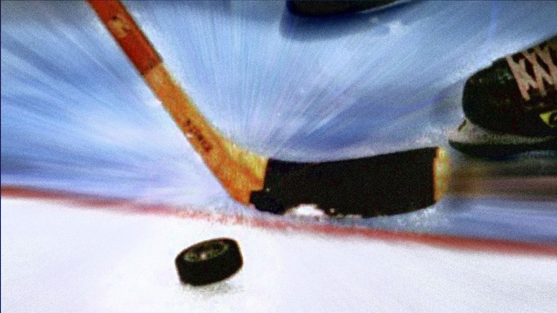 KELO-sports-generic-hockey_1529437987045.jpg