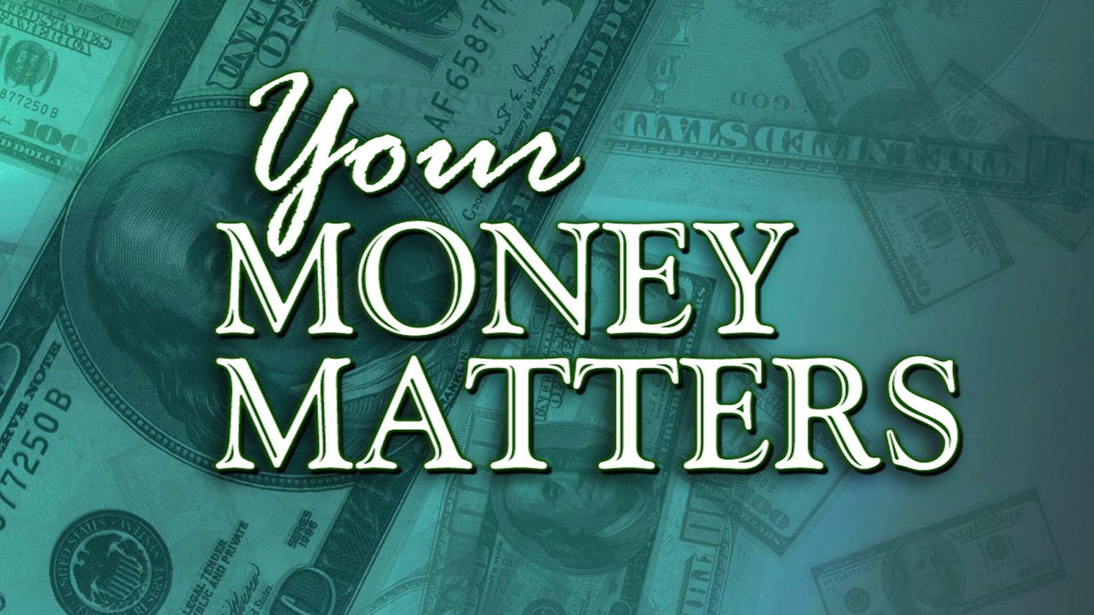KELO ymm you money matters generic