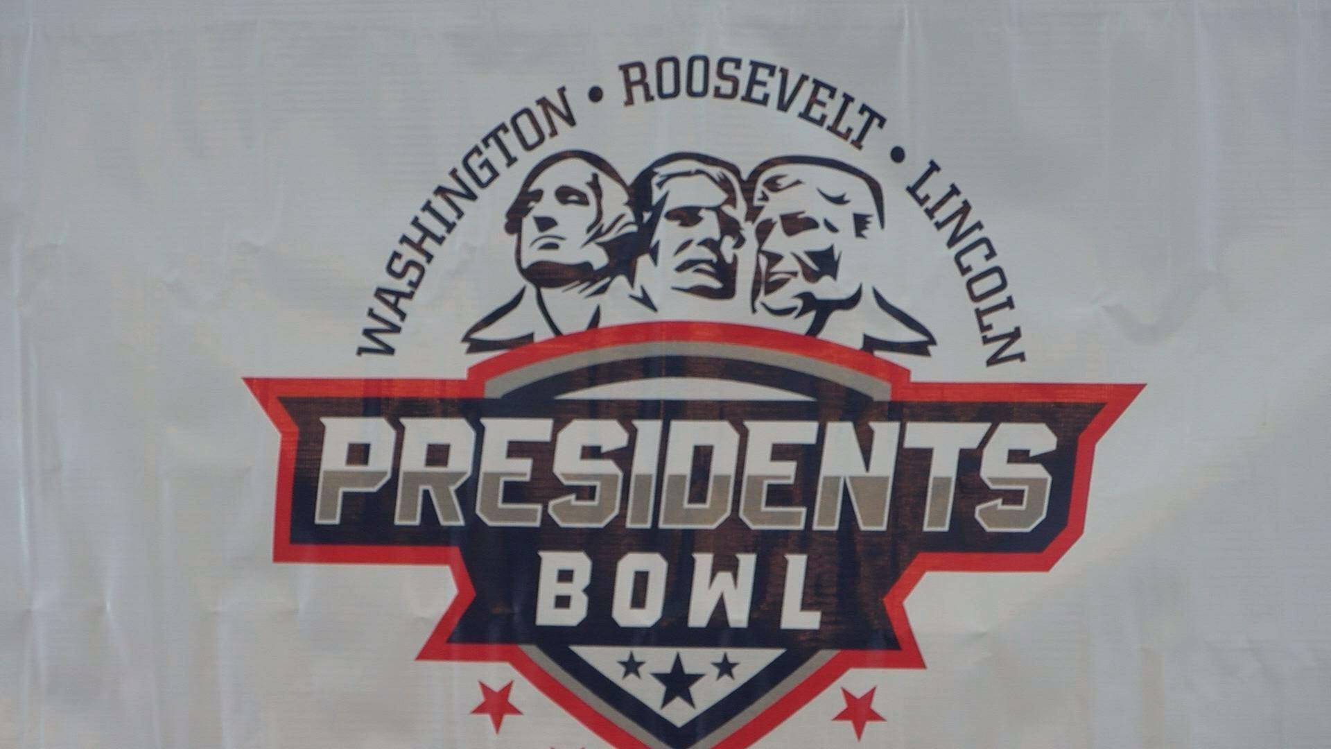 PresidentsBowl_1535593180170.jpg