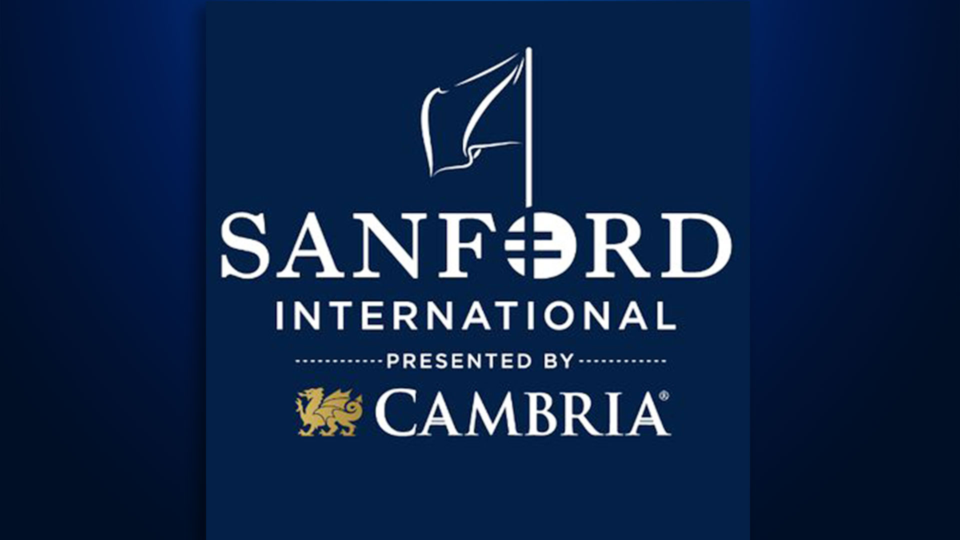 KELO Sanford International