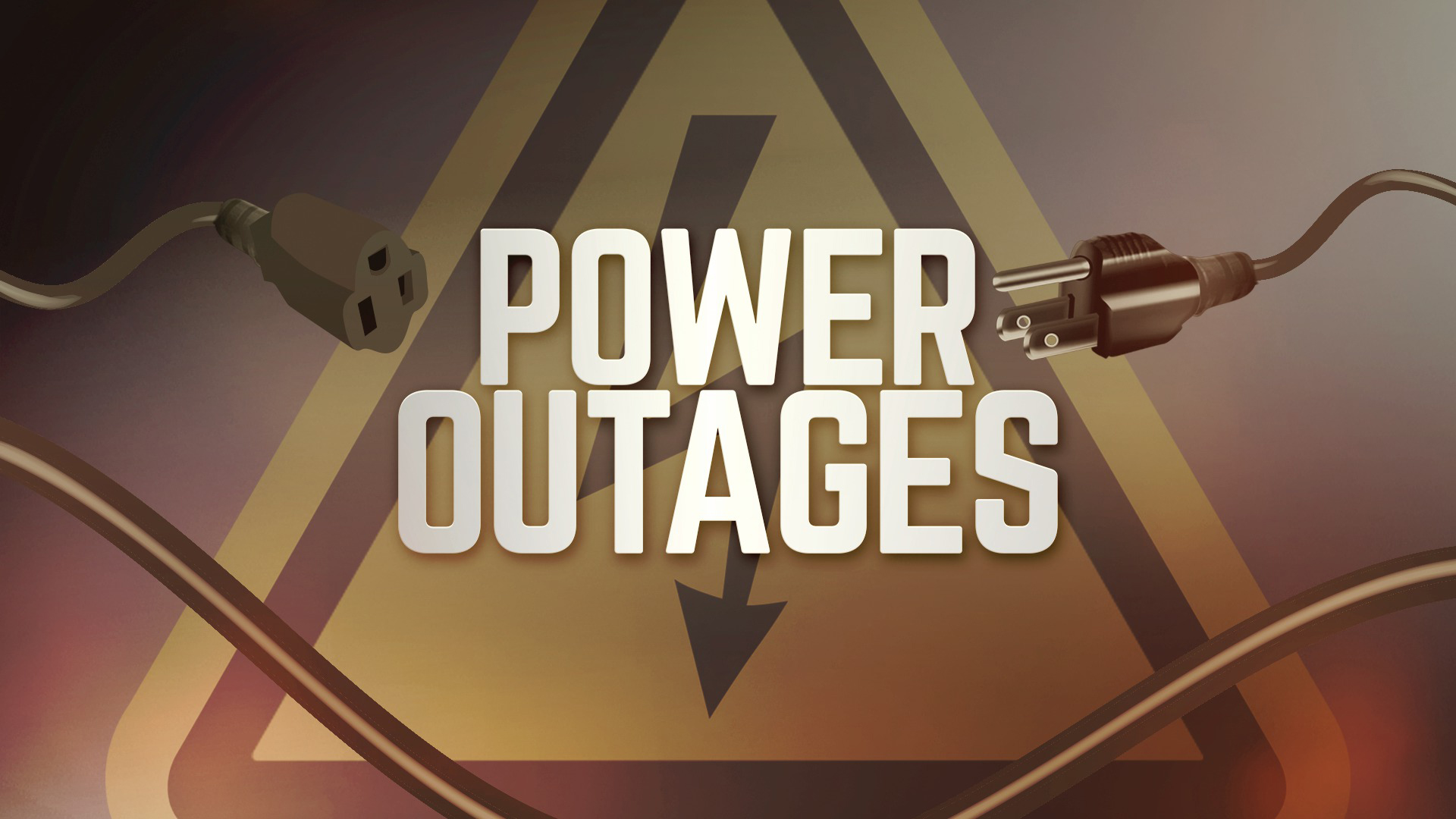Power Restored In Lemmon After Outage