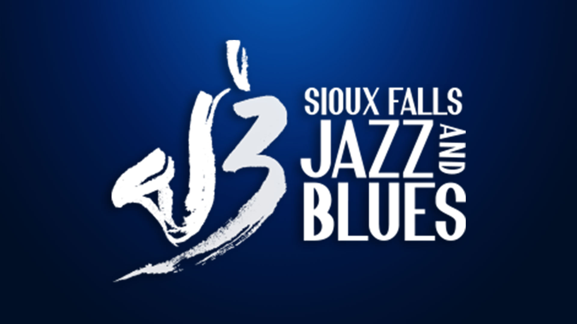KELO SF Jazz And Blues