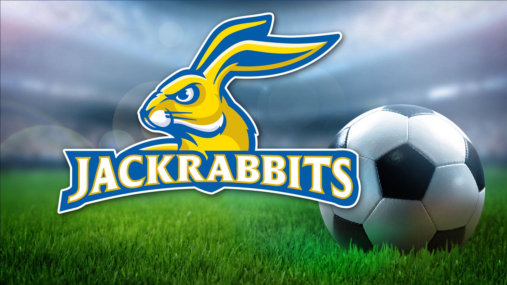 KELO-SDSU-Jackrabbits-soccer-2_1529375721235.jpg