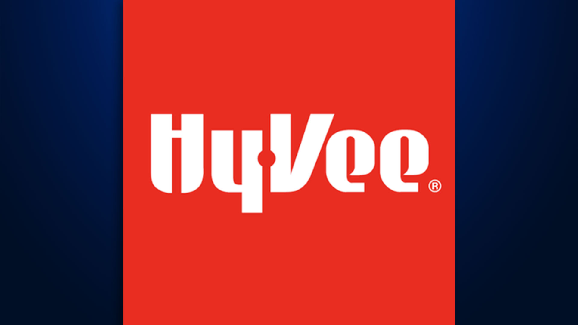Hy-Vee Honoring Veterans