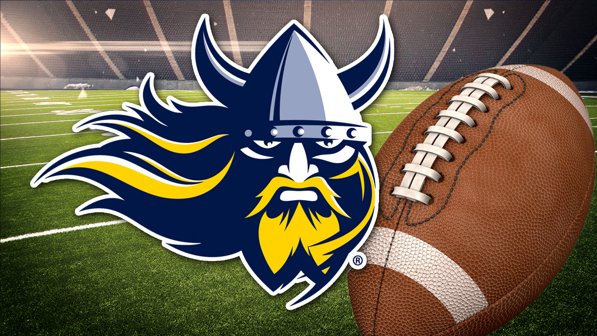 KELO-Augustana-Vikings-football_1529375676795.jpg
