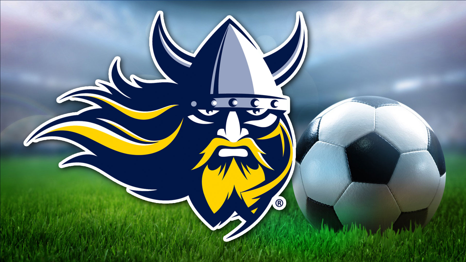 KELO-Augustana-Vikings-soccer_1529375681028.jpg
