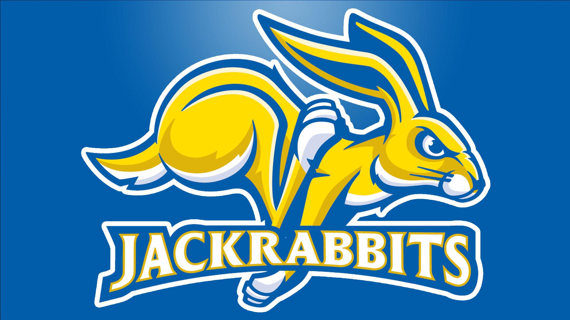 KELO-SDSU-Jackrabbits-logo-2_1529375716492.jpg