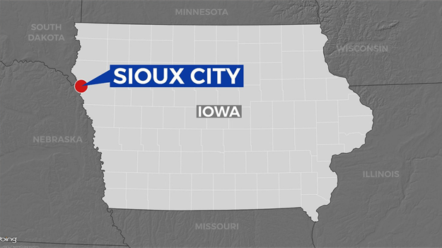 sioux-city-iowa_245294540621
