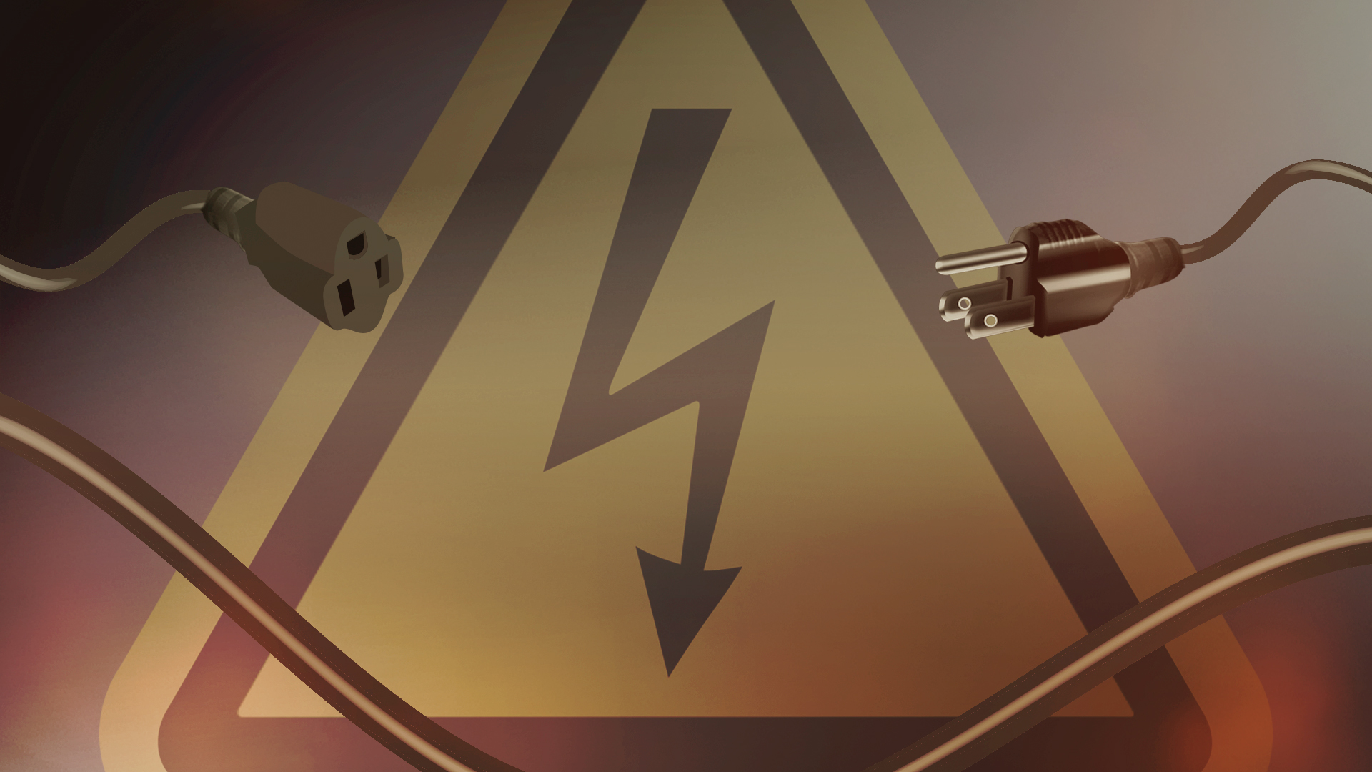 Power Outage In Chamberlain Area Delays School