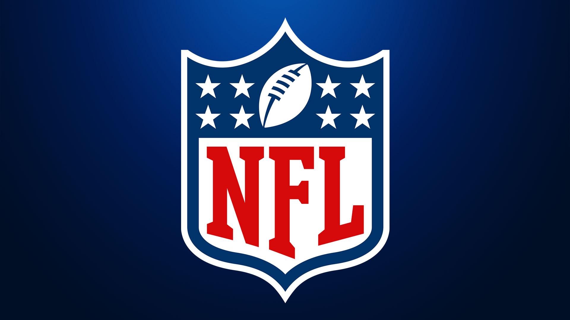 KELO NFL