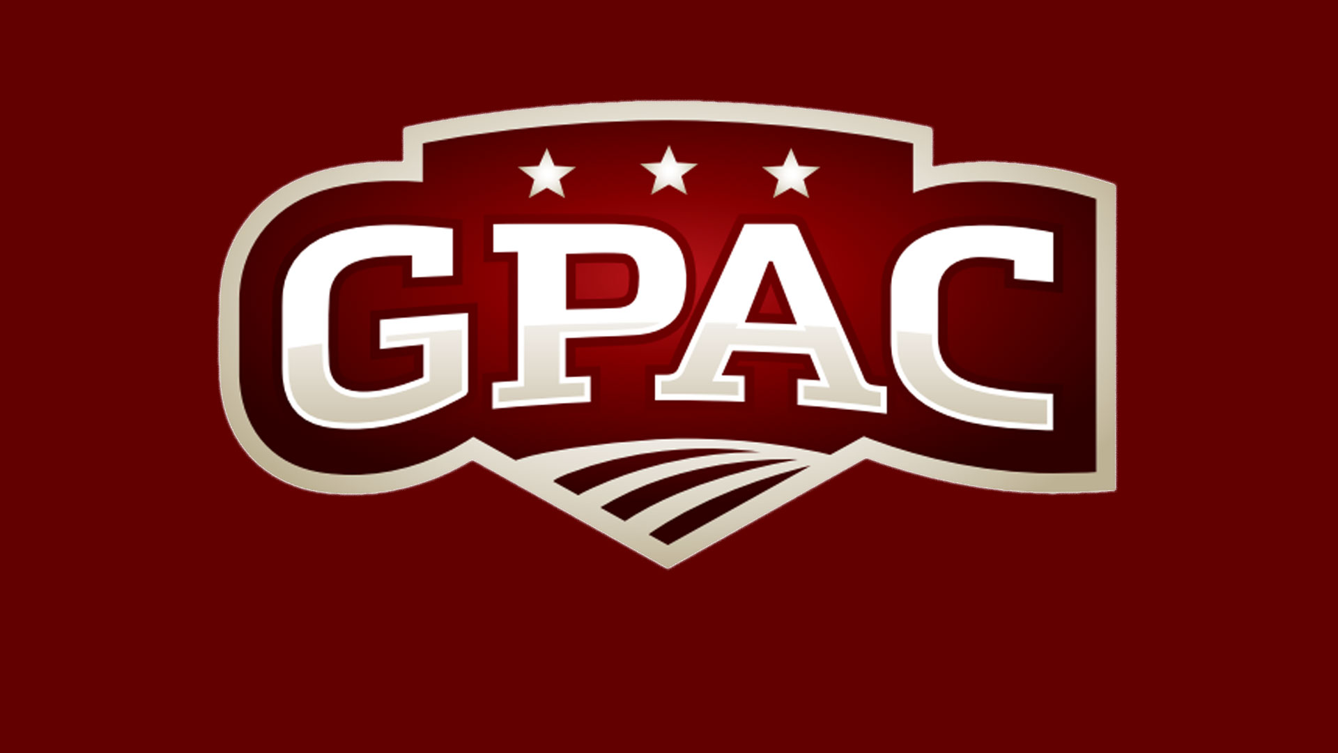KELO GPAC logo