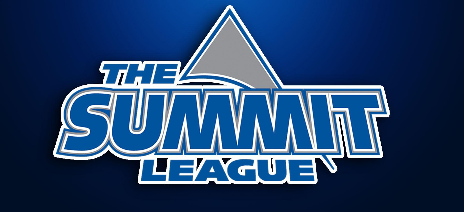 KELO The Summit League logo