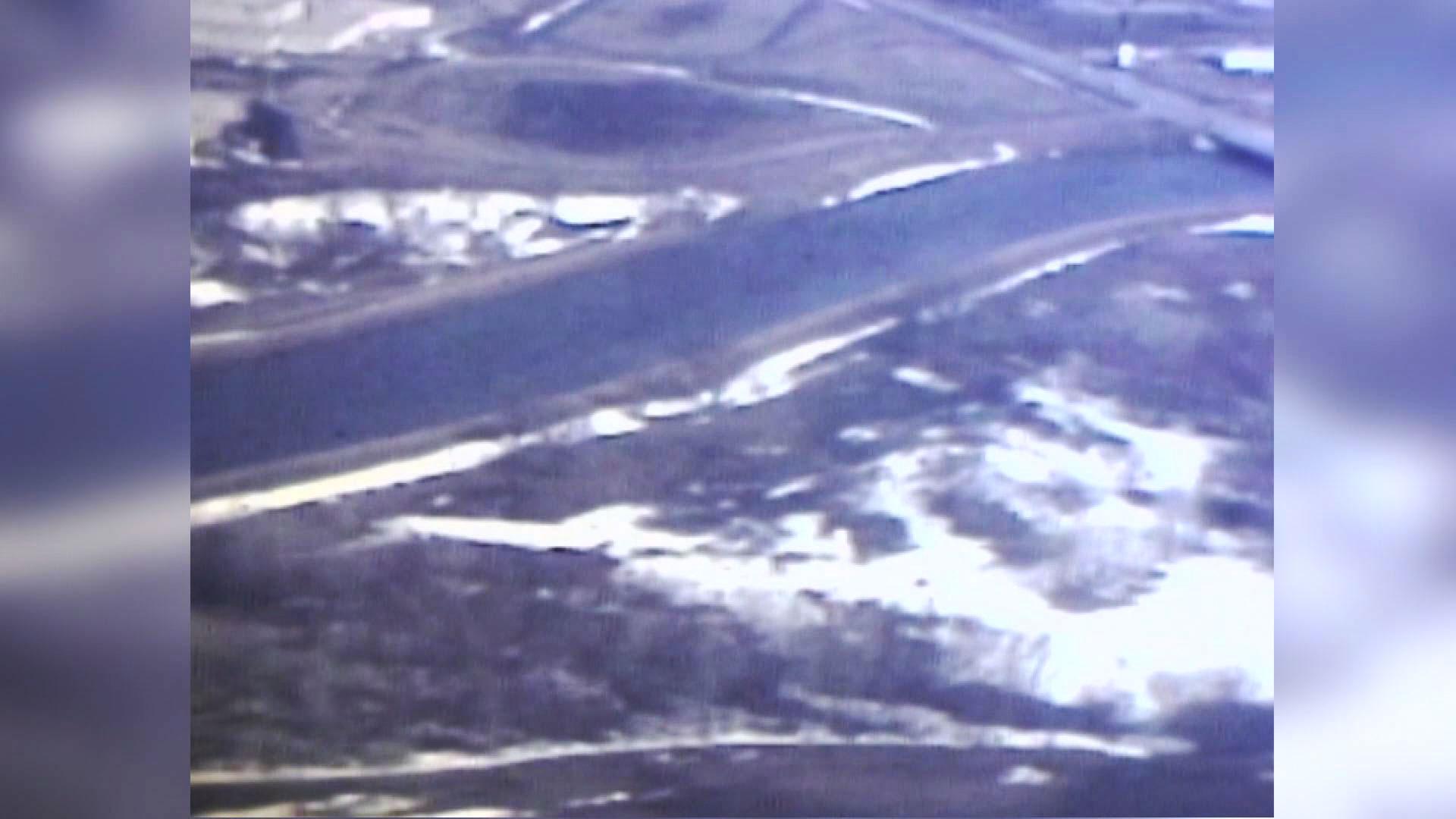 KELO 1969 flooding Sioux Falls