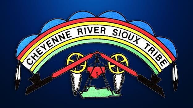 cheyenne-river-indian-reservation-cheyenne-river-reservation_266136520621
