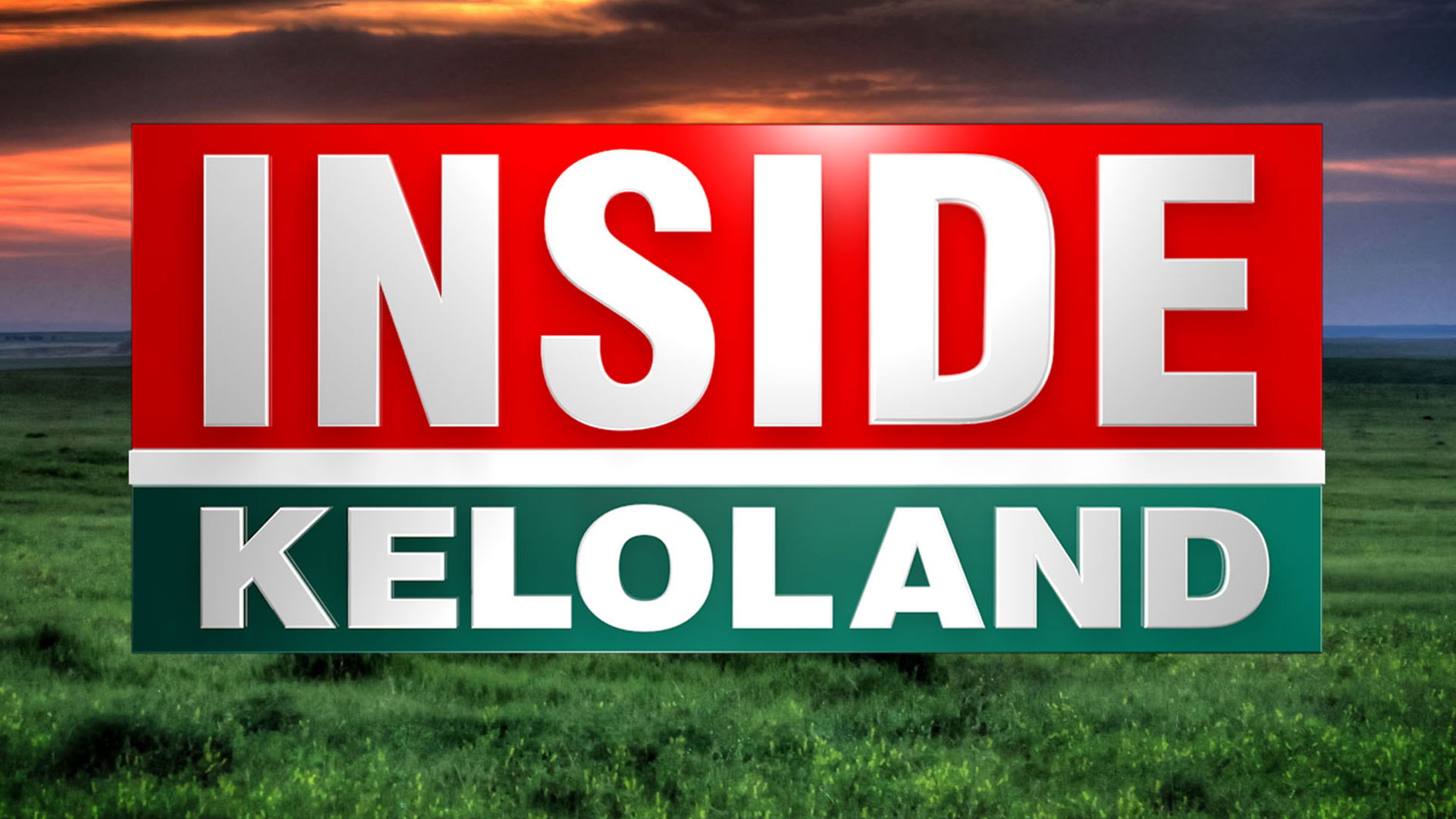 Inside KELOLAND: Memorable stories from the past couple of weeks