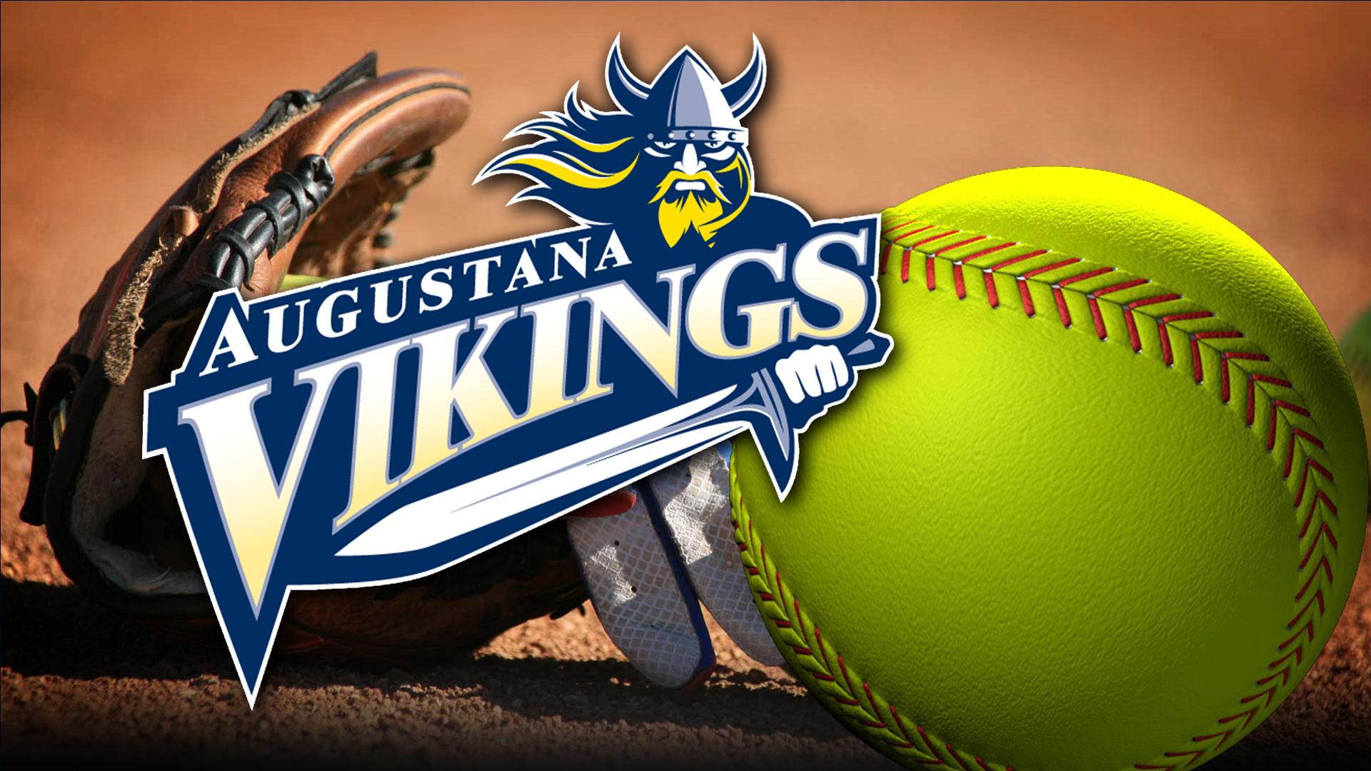 KELO-Augustana-Vikings-softball-2_1529375684199.jpg