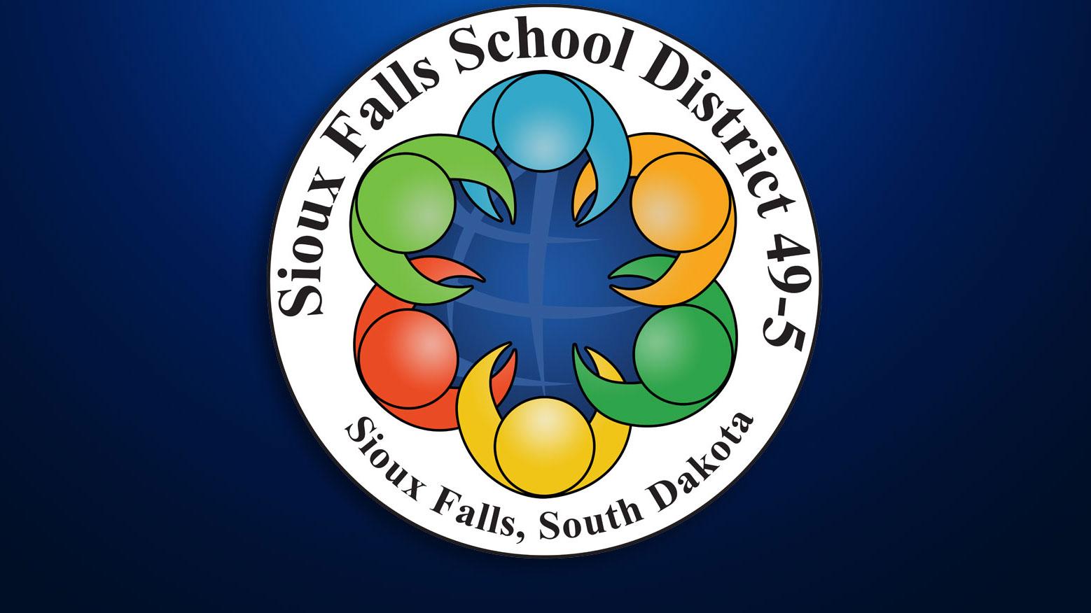 KELO-Sioux-Falls-School-District_1531166779784.jpg