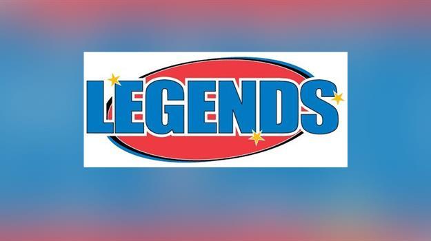 legends-event-logo_653663530621