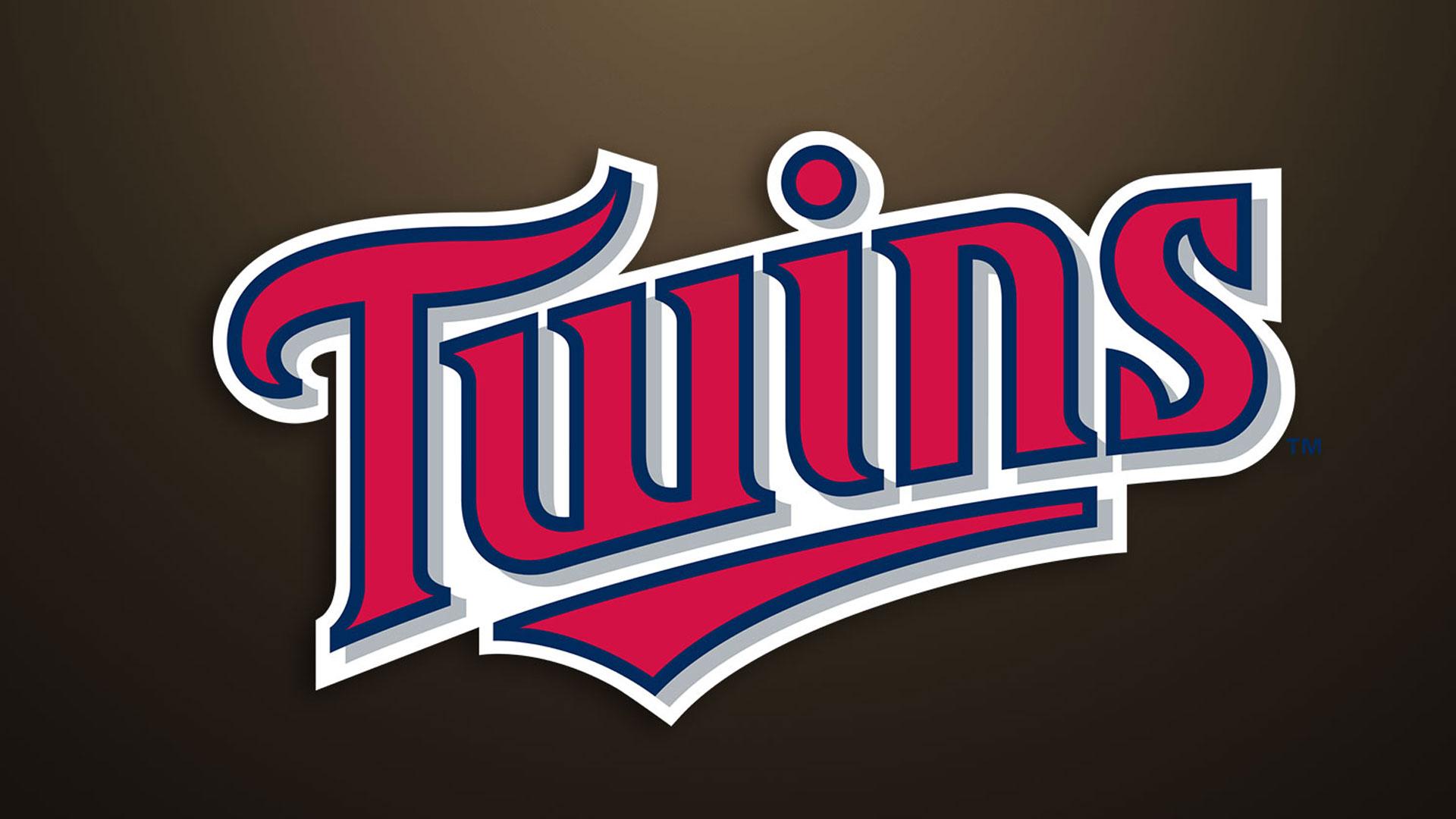 KELO Minnesota Twins