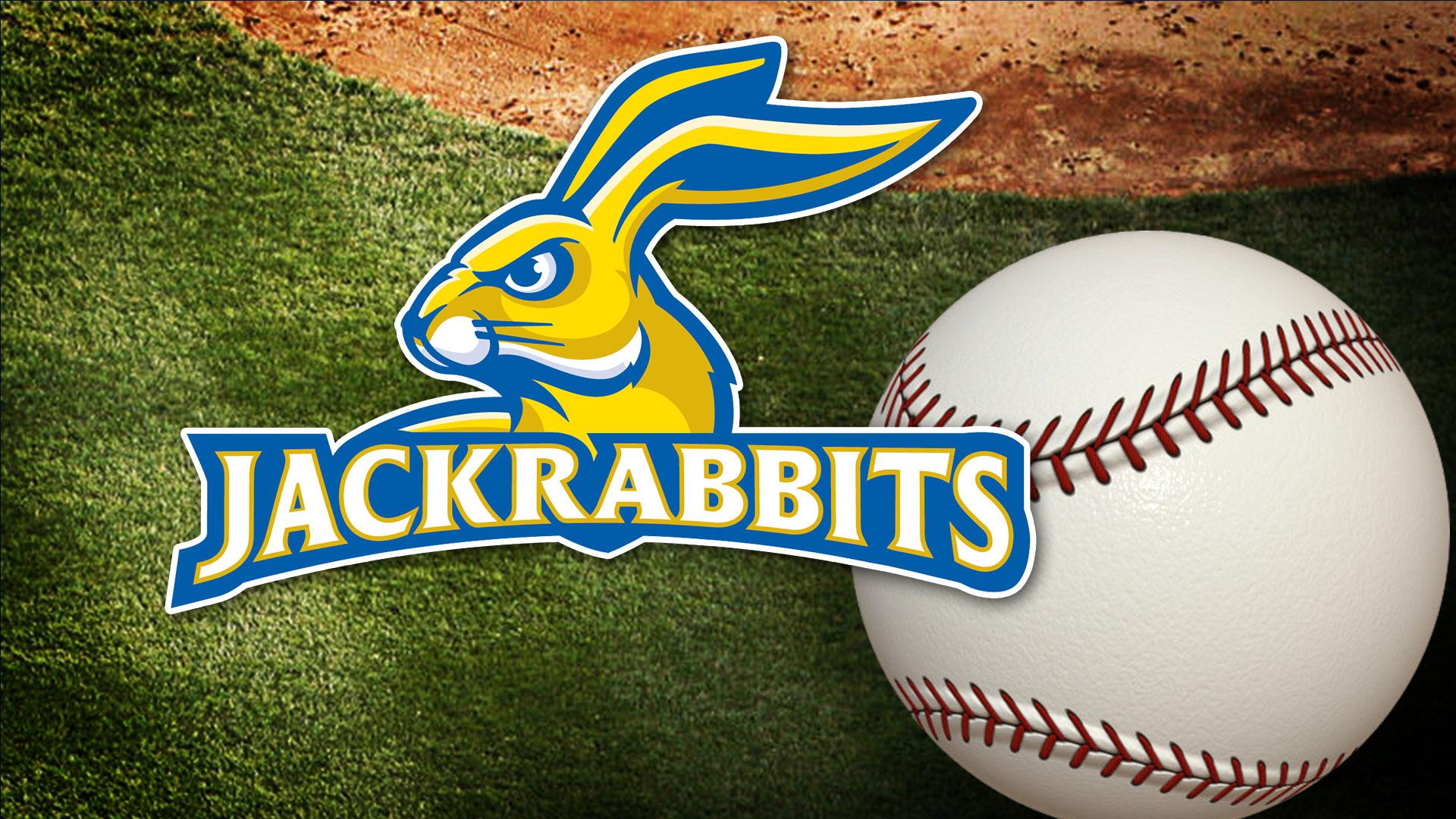 KELO-SDSU-Jackrabbits-baseball-2_1529375704645.jpg