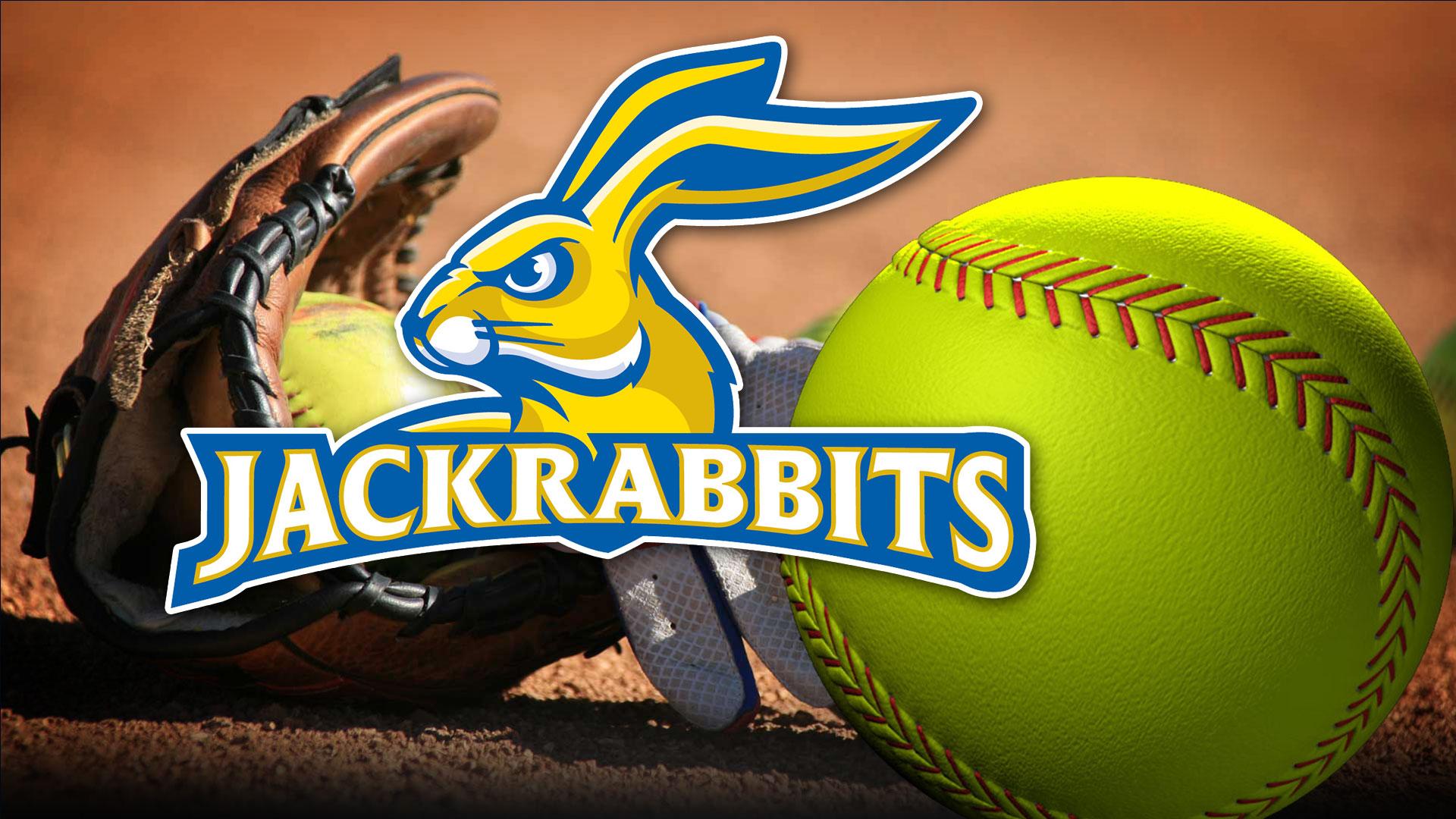 KELO-SDSU-Jackrabbits-softball-2_1529375722831.jpg
