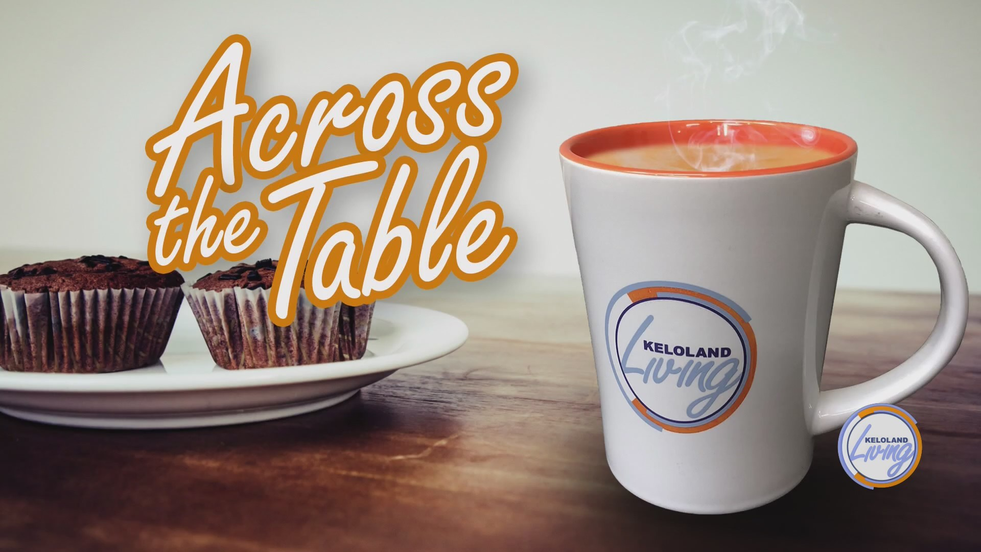 KELOLAND_Living__Across_the_Table_with_B_0_20190402201219