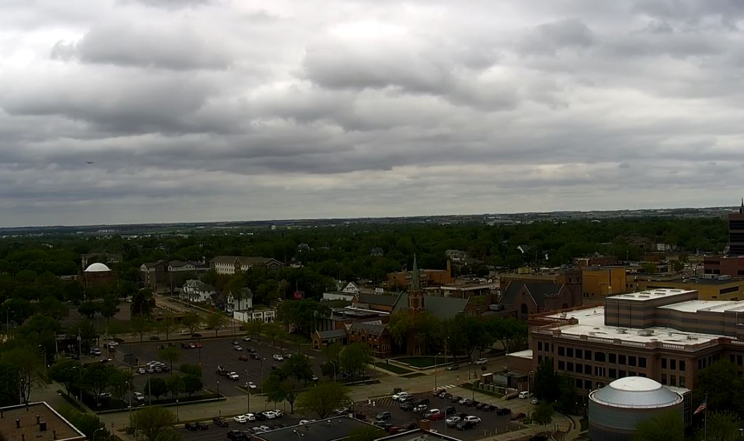 KELO_SKYCAM_FSD_MAY28