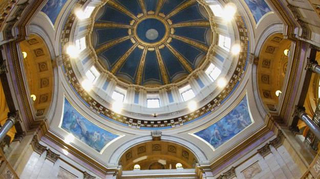 minnesota-state-capitol-minnesota-capitol_483512520621