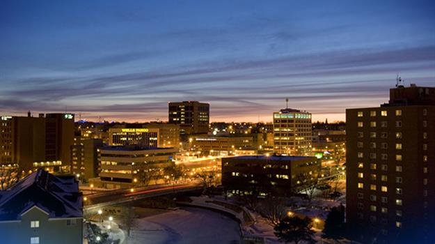 sioux-falls-skyline-graphic_423284510621