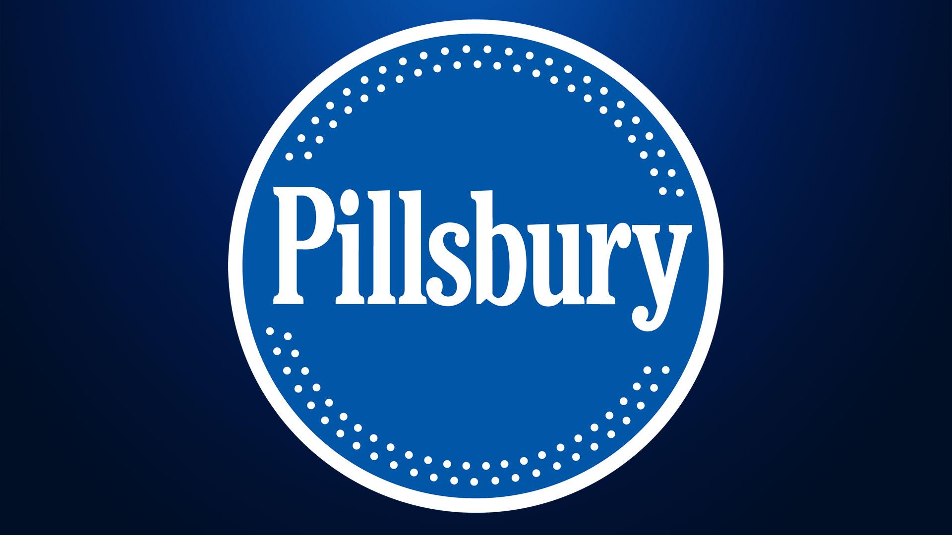 KELO Pillsbury