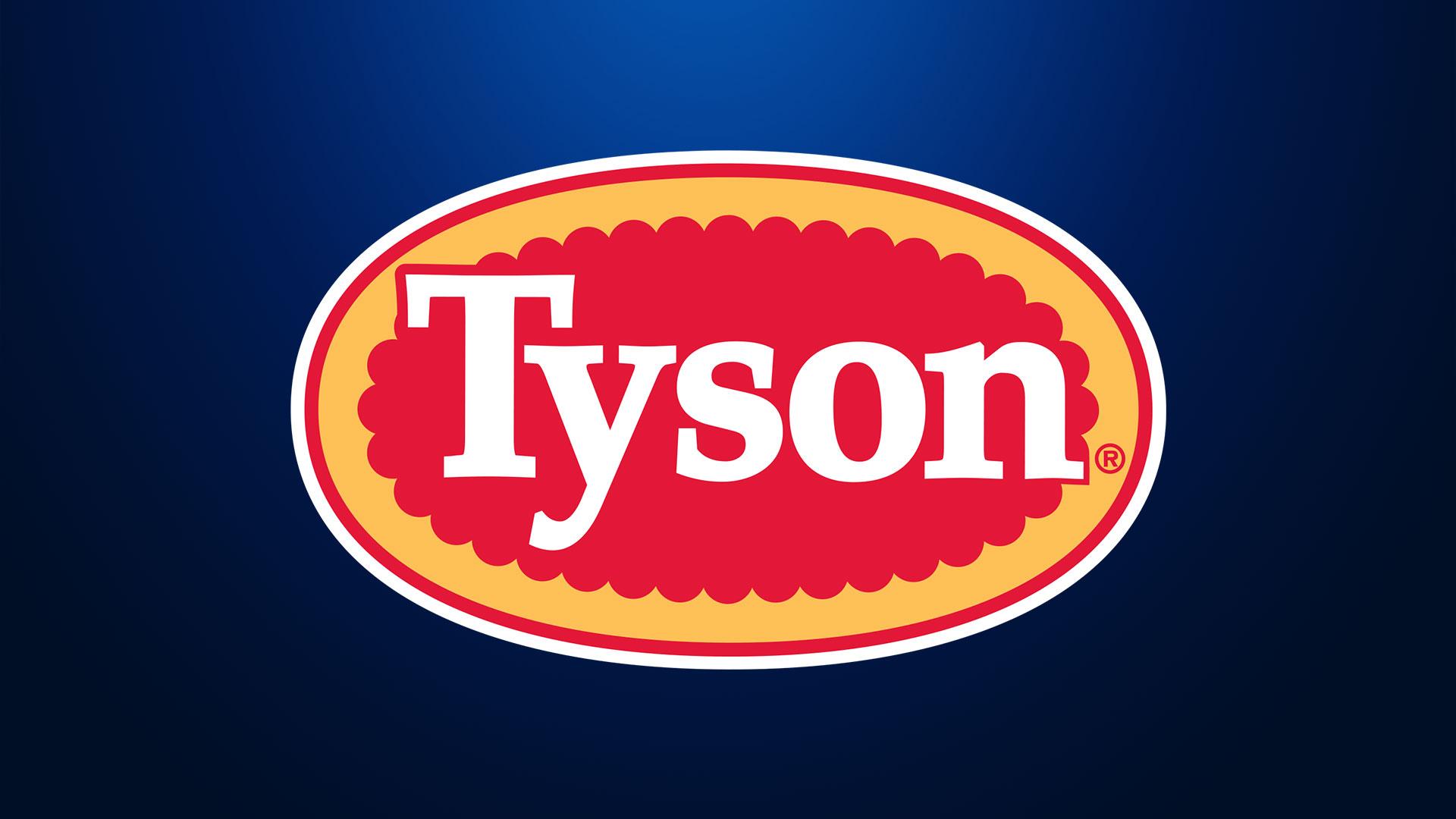 KELO Tyson