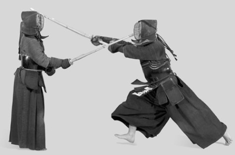 Image result for kendo