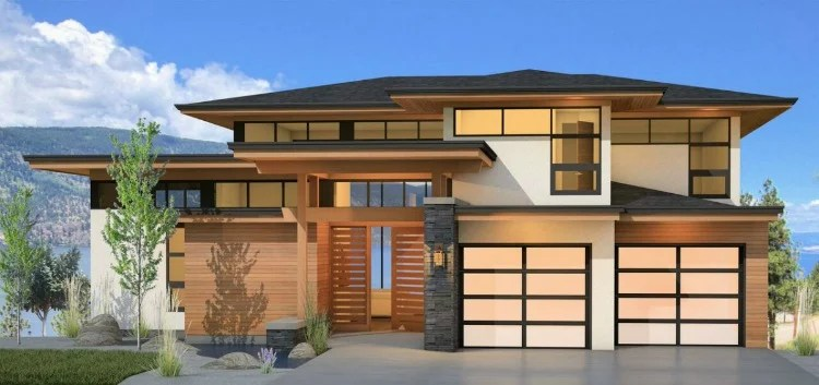 2016 Home Design Trends To Look Forward To