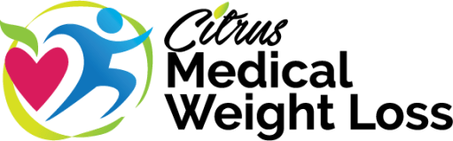 Citrus Medical Weight Loss