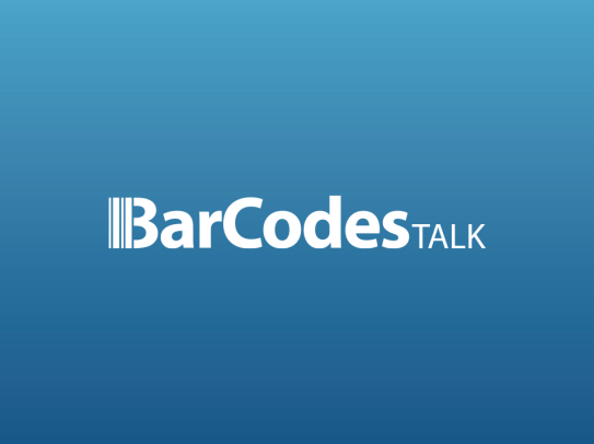 barcodes-featured