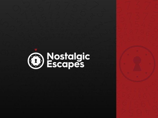 Nostalgic-Escapes-Logo