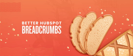 Better-HubSpot-Breadcrumbs