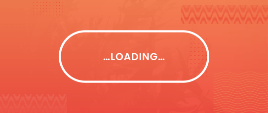 Hubspot-Load-more