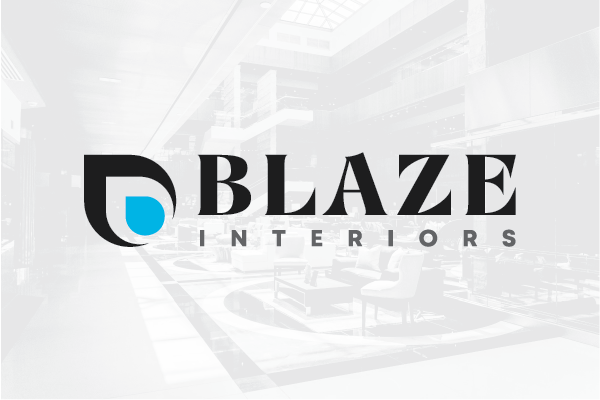 Blaze-Interiors-Featured-Image