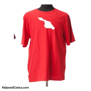 1000-catalina-red-tshirt-KC