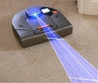 Neato_XV-11_robot-aspirateur