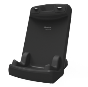 Scooba_450_base-chargement-sechage