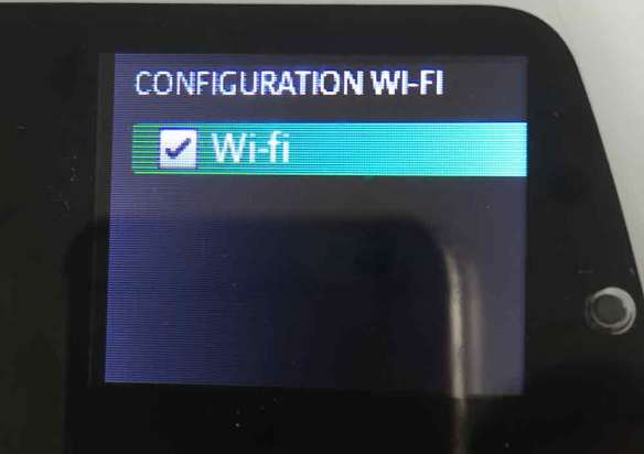 activation wi fi vr200