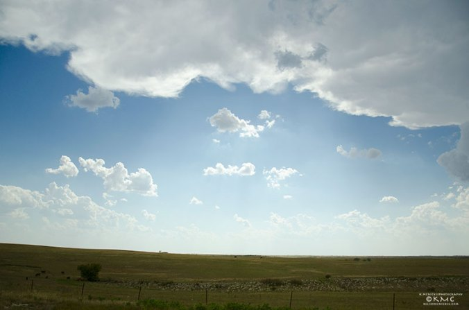 flinthills-kansas-rural-view