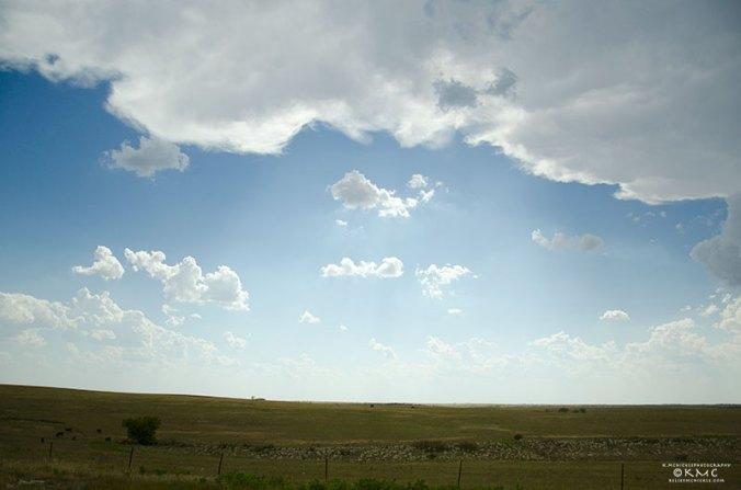 flinthills-kansas-rural-view