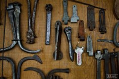 tools-equipment-farm-wood