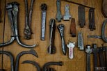 tools-equipment-farm-wood